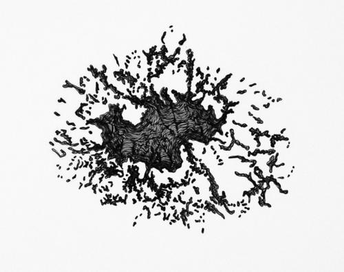 Crab Nebula<br>
