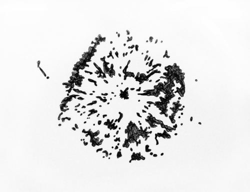 Planetary Nebula<br>