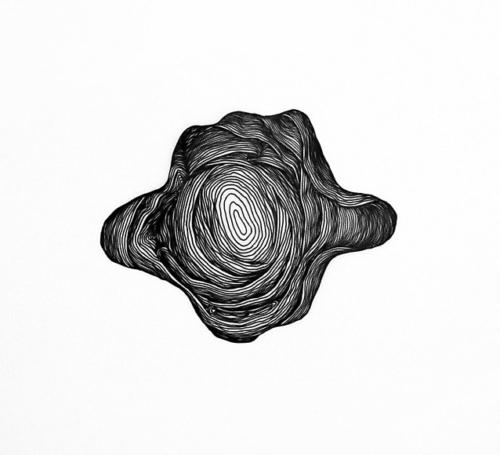 Stingray-Nebula<br>