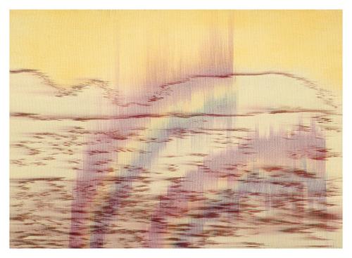 Rainbow Fragment # 19, Small<br>