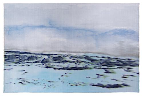 Þingvellir Winterscape<br>