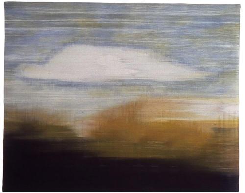Landscape-Eyjafjallajökull<br>