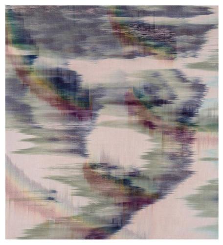 Rainbow Fragment #2<br>